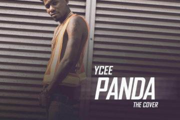 Ycee 'Panda (Remix)' Video