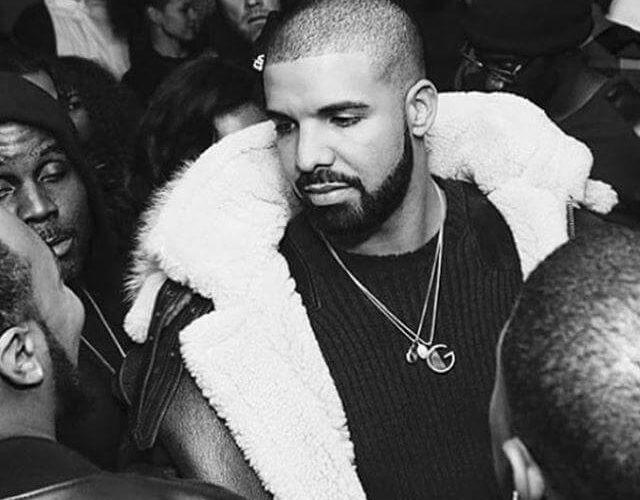 Drake - Faithful Feat. Pimp C [New Song]