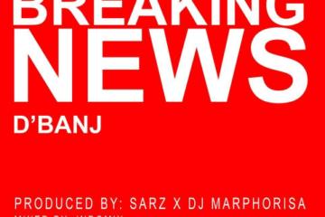 Sarz x DJ Marphorisa