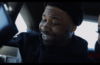 "Soundz f/ Quentin Miller ""Missing Heart"" Video"