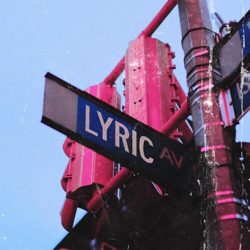 K Camp – 6PM On Lyric [New Song]