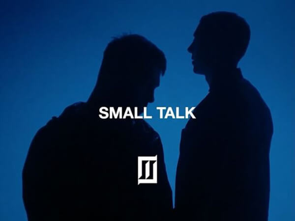 Majid Jordan Small Talk Video