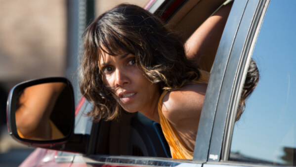 Watch-The-Trailer-For-Halle-Berrys-New-Thriller-Kidnap
