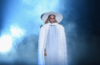 Beyoncé Performs 'LEMONADE' Medley at 2016 MTV VMAs