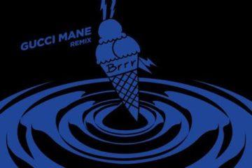 Gucci Mane, Justin Bieber, MØ