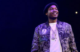 "Meek Mill Breaks Silence On Drake Beef, Nicki Minaj & Taking An ""L"""