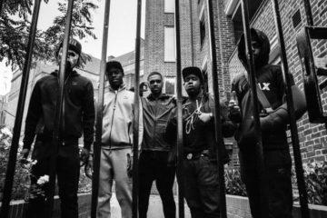 67 Jump Out Gang