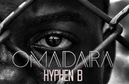 PREMIERE: Hyphen B - Omadara f/ Jungle Boi & LK (Prod. Prodizzle)