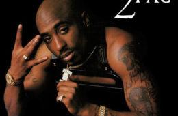 tupac-all-eyez-on-me