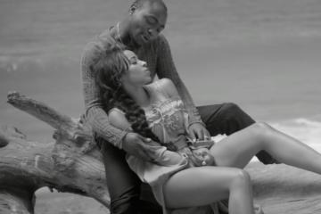 "Davido f/ Tinashe ""How Long"" Video"