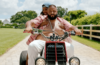 """DJ Khaled Drops The Anticipated Visual For """"Do You Mind."""""""