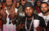 Jeezy - Bout That f. Lil Wayne [New Song]