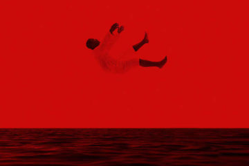 ASAP Ferg - New Level (Remix) f. Future, ASAP Rocky & Lil' Uzi Vert