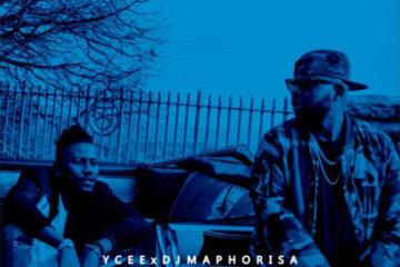 Ycee, DJ Maphorisa