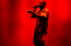 Kanye West Cancels Saint Pablo Make Up L.A. Show