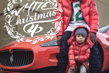 troy ave my christmas