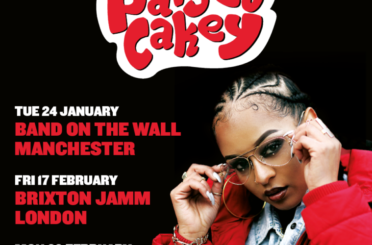 https://botw.ticketline.co.uk/order/tickets/13321517/paigey-cakey-and-sleazy-f-baby-manchester-band-on-the-wall-2017-01-24-19-30-00