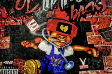 Jadakiss, Busta Rhymes, Method Man & Redman