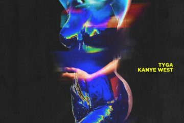 Tyga - Feel Me f. Kanye West [New Song]