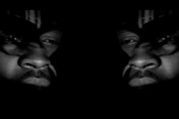 """Avelino """"Long Time Coming"""" Video"""