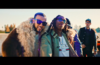 "The Americanos f. Ty Dolla Sign, Lil Yachty, Nicky Jam & French Montana ""In My Foreign"" Video"