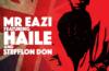 Mr Eazi – Skin Tight (UK Remix) f. Haile (WSTRN) & Stefflon Don [New Song]