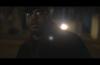 "Quentin Miller f. CJ Francis IV ""Grey Steel"" Video"