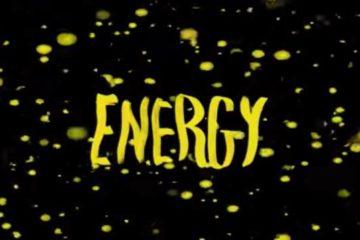 avelino energy