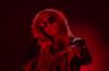 "Tyga Feat. Desiigner ""Gucci Snakes"""
