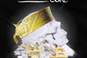Juelz Santana - Dip'd In Coke f. French Montana & Cam'ron