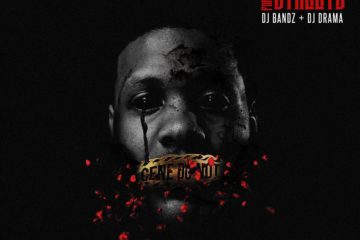 Lil Durk - Love Songs For The Streets [Mixtape]
