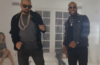 "Sean Paul f. Tory Lanez ""Tek Weh Yuh Heart"" Video"