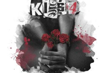 K Camp - KISS 4 [New Mixtape]