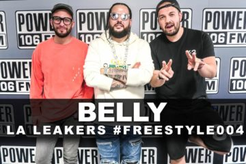 Belly-LA-Leakers-Freestyle