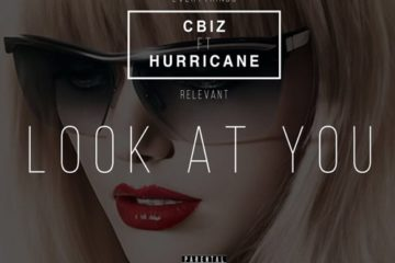 c-biz-look-at-you