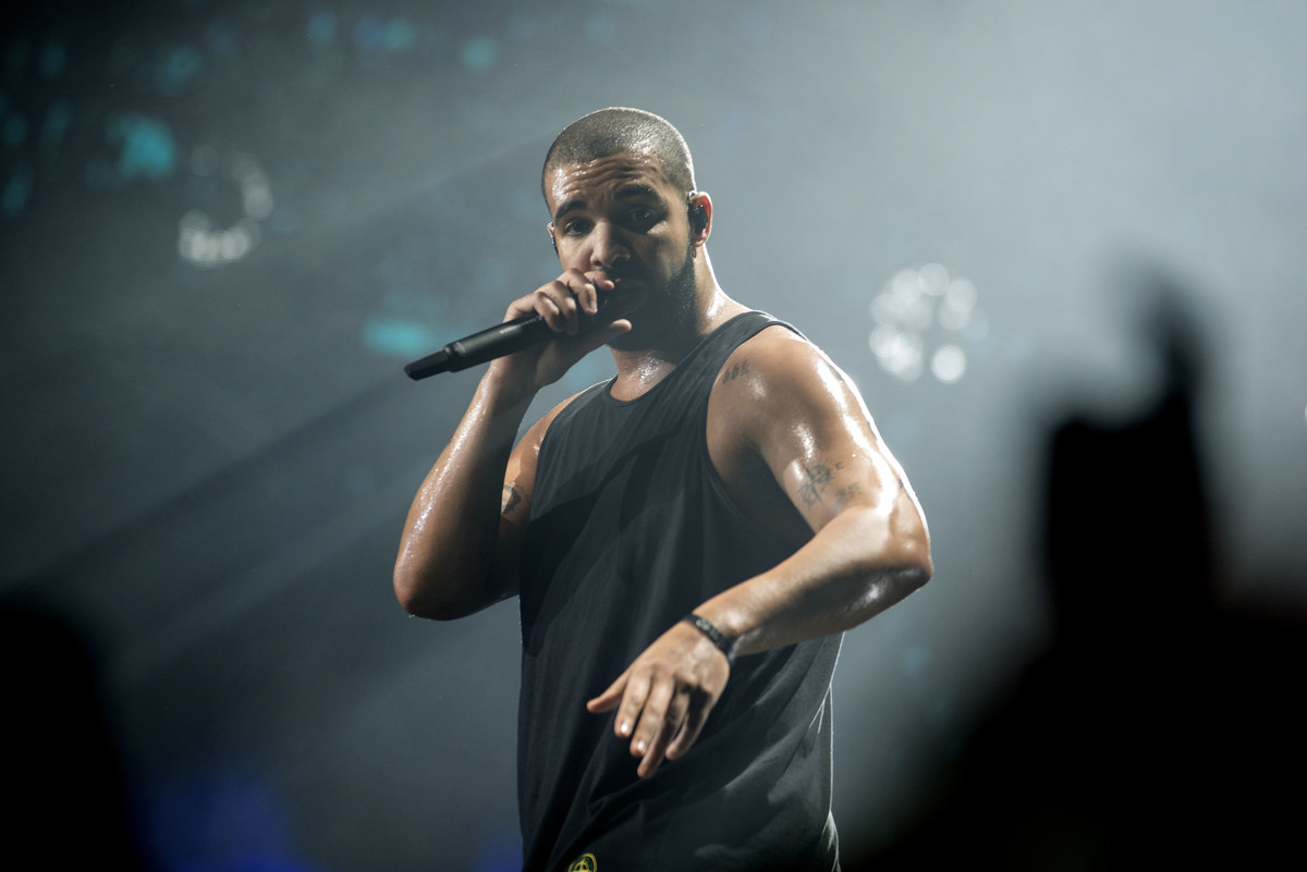 J Prince Tells Drake Not To Respond To Pusha T