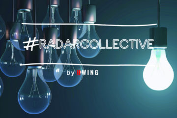 RADAR-COLLECTIVE