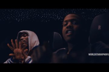 """Lil Durk Feat. Meek Mill """"Young N*ggas"""" Video"""