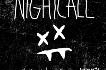 Steve Aoki - Night Call Feat. Migos & Lil Yachty [New Song]