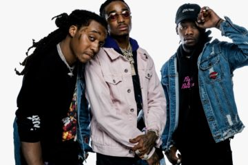 """Migos Says 'CULTURE 2′ Is """"Dropping Soon"""""""