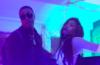 "Sevyn Streeter Feat. Wiz Khalifa, Jeremih & Ty Dolla Sign ""Anything U Want"" Video"