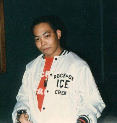 Fresh Kid Ice From 2 Live Crew Dead At Age 53