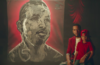 "French Montana Feat. Chinx ""Whiskey Eyes"" Video"