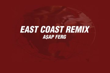 Feat. Busta Rhymes, A$AP Rocky, Dave East, French Montana, Rick Ross & Snoop Dogg