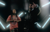 """Jacquees Feat. Quavo & Ty Dolla Sign """"B.E.D (Remix)"""""""