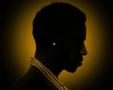 "Gucci Mane Announces 'Mr. Davis' Album, Releases ""I Get the Bag"" Feat. Migos"