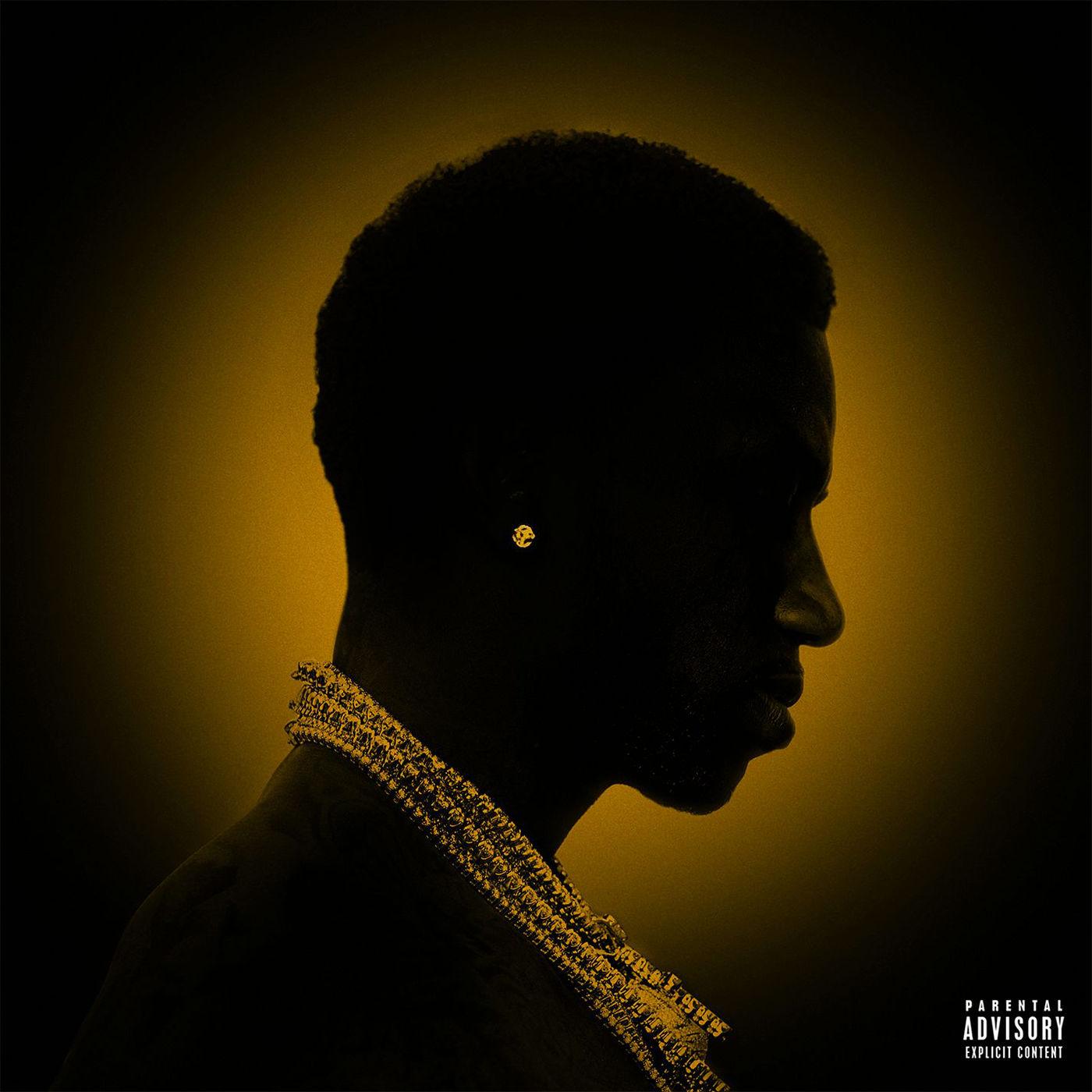 "Gucci Mane Announces 'Mr. Davis' Album, Releases ""I Get the Bag"" Feat. Migos"