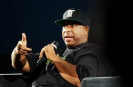 Genius Level: DJ Premier Breaks Down His Classic Records With Nas, Biggie, JAY Z & More