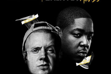 Jadakiss & Millyz - Back To The Money [New Song]