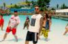 "Chris Brown Feat. Yo Gotti, A Boogie Wit Da Hoodie & Kodak Black ""Pills & Automobiles"" Video"